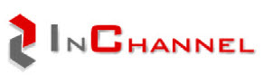 InChannel Online-Business